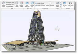 3d-cad-systems
